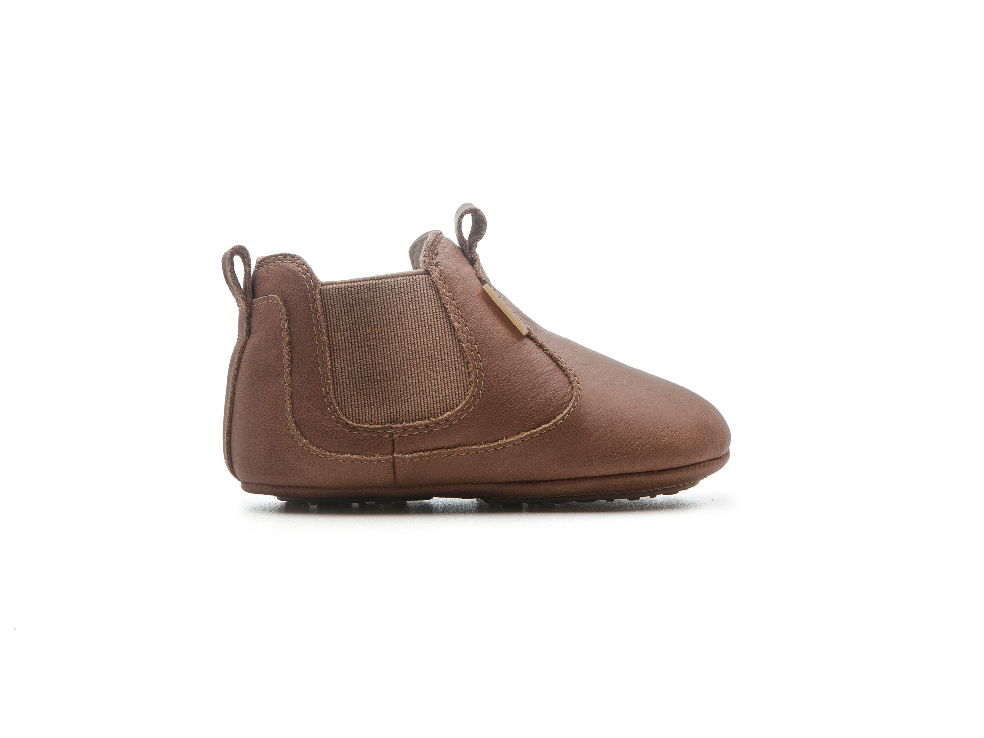 Boot Kicky Whisky  Baby for ages 0 to 2 years - 2