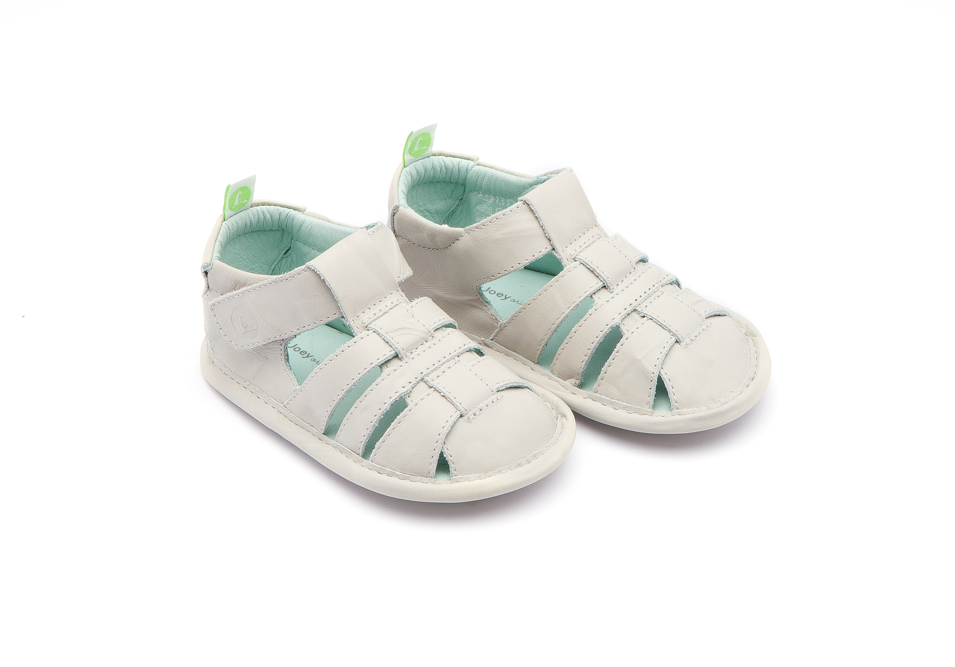 280a0f0c2 Baby Shoes | Sandals | Sandy Size 14 | Tip Toey Joey - Australia