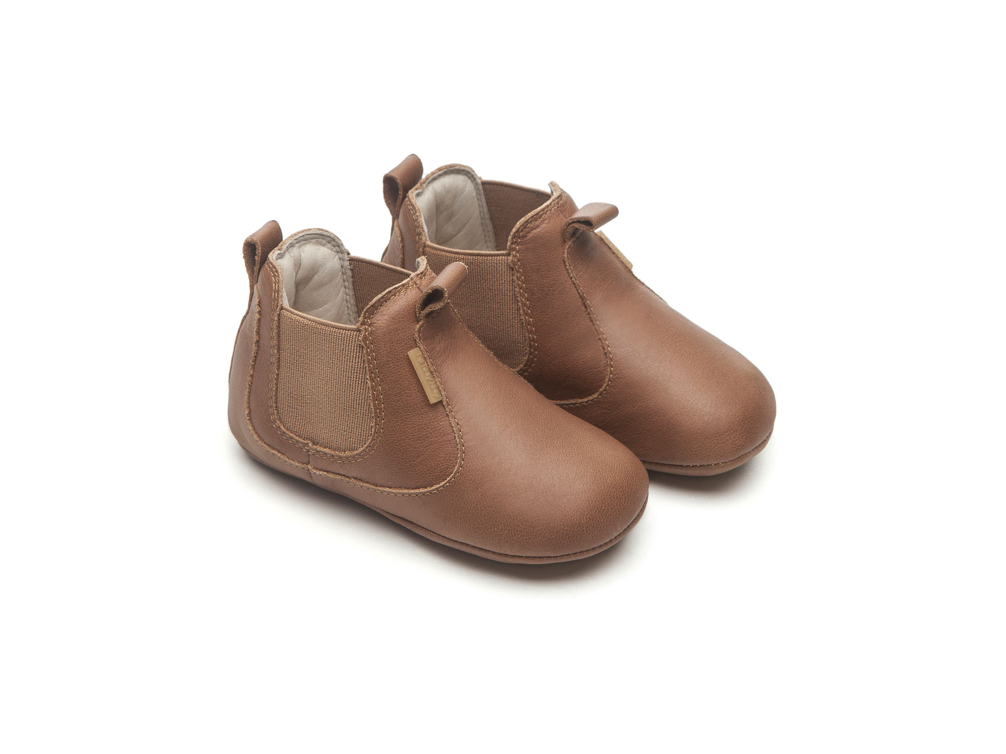 Boot Kicky Whisky  Baby for ages 0 to 2 years - 0