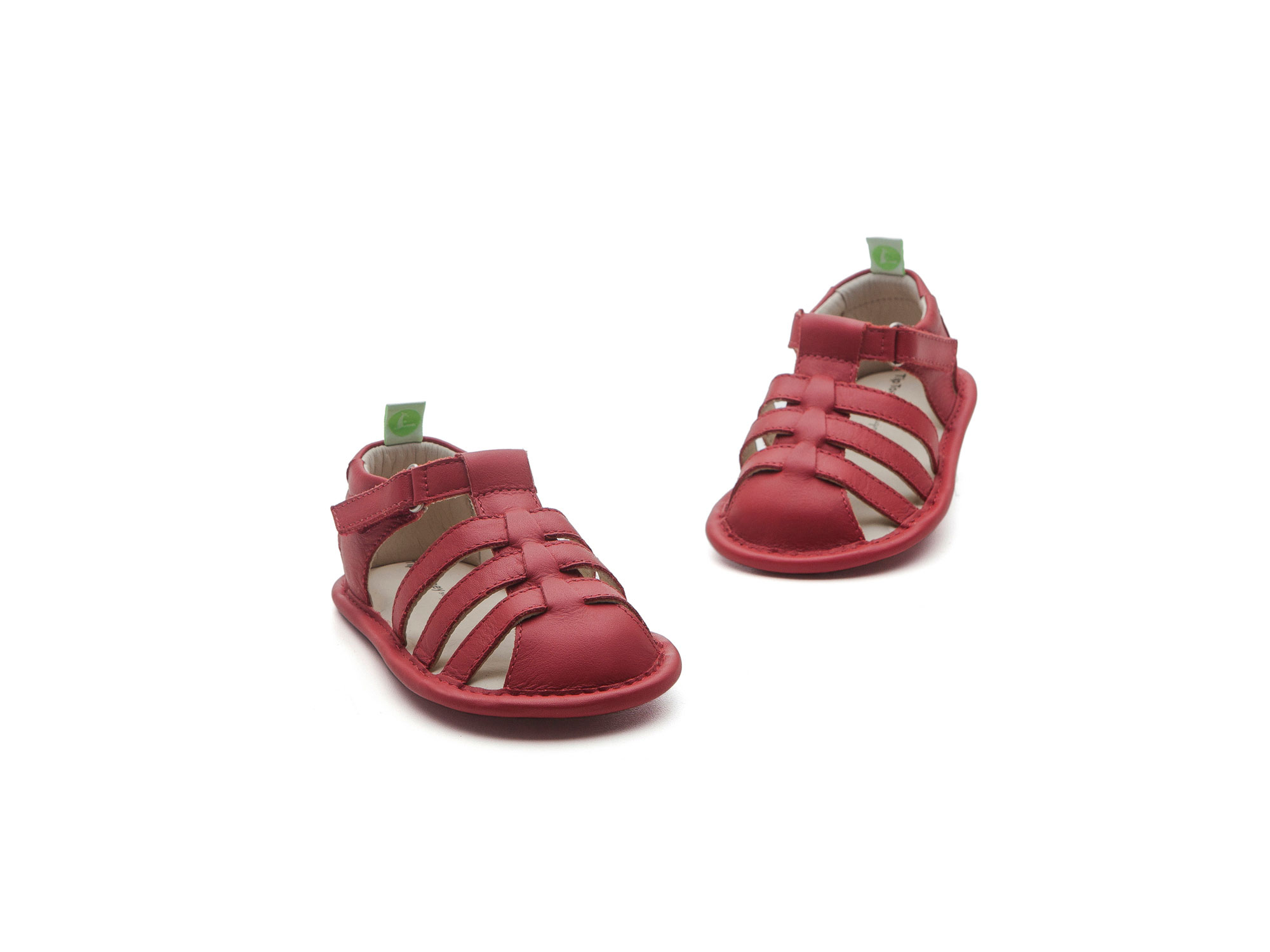 Sandal Minty Pomo  Baby for ages 0 to 2 years - 2