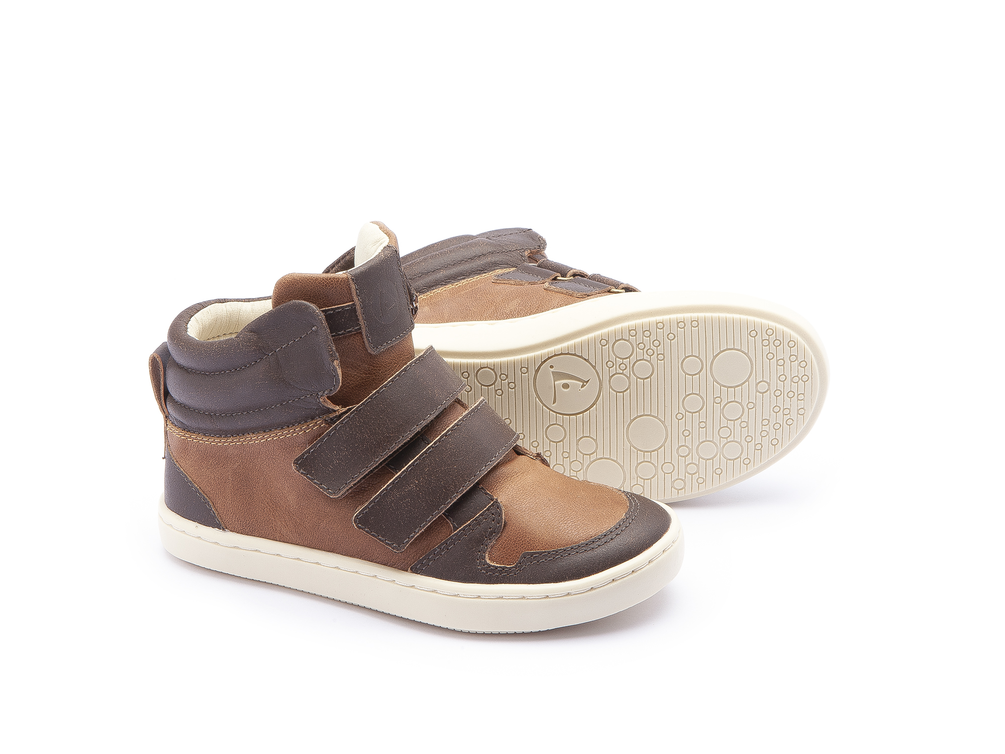 56075aeac T.edg3 3733 Shoes for Boots Little_edge-brown-baby-0-2-years-size-14 ...