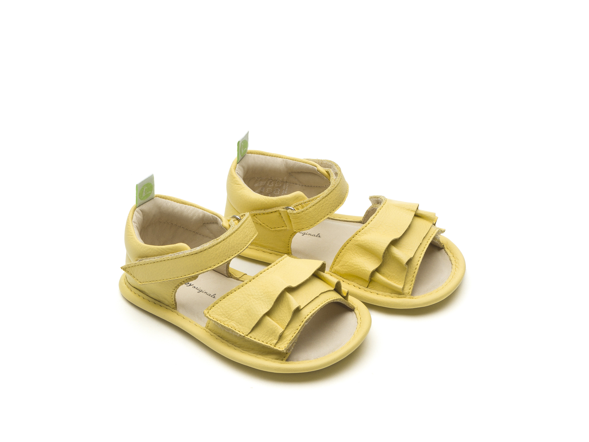 Sandal Windy Sun/ Sun Baby for ages 0 to 2 years - 0
