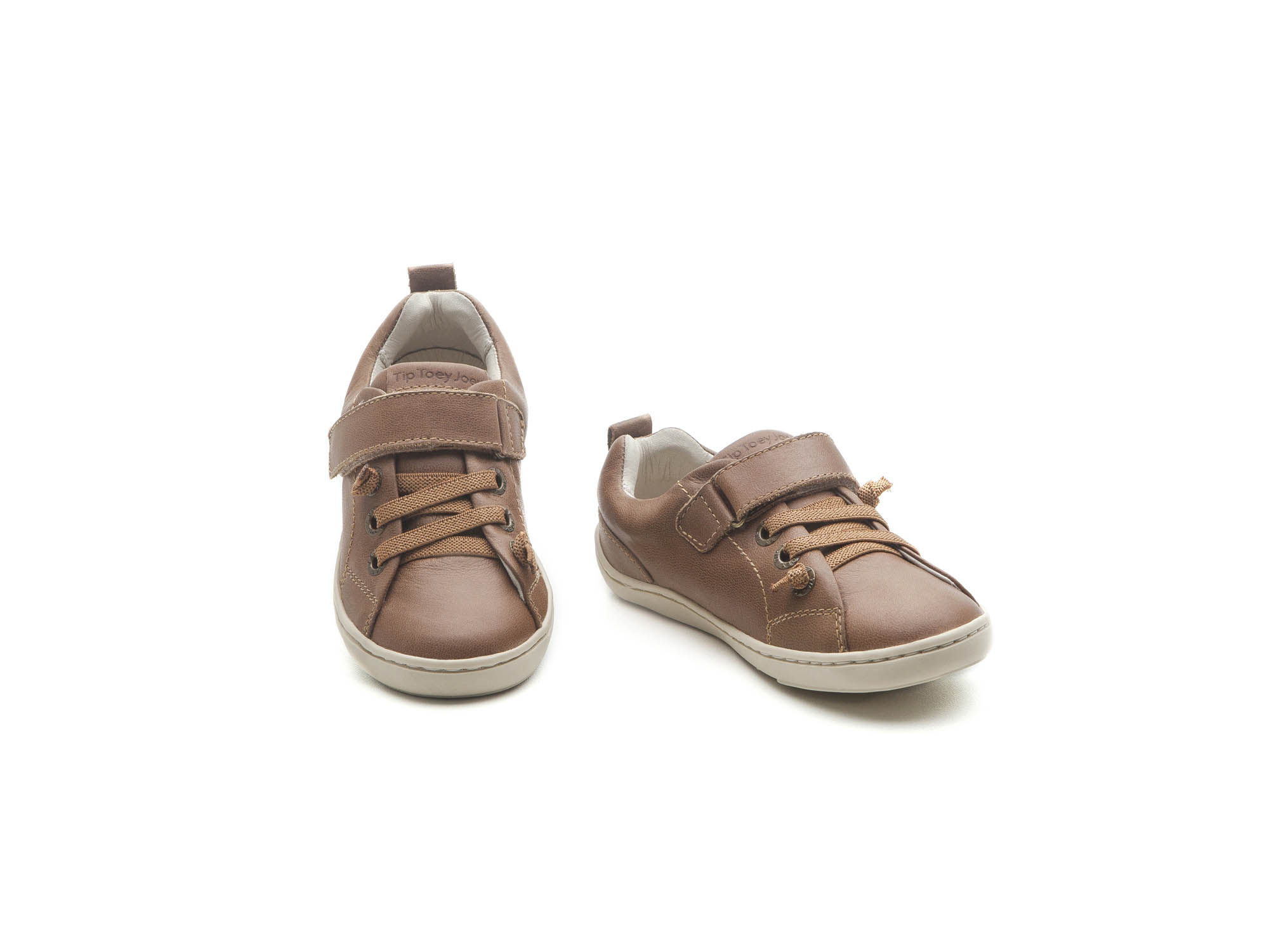 Tênis Little Grao Whisky/ Whisky Toddler for ages 2 to 4 years - 1