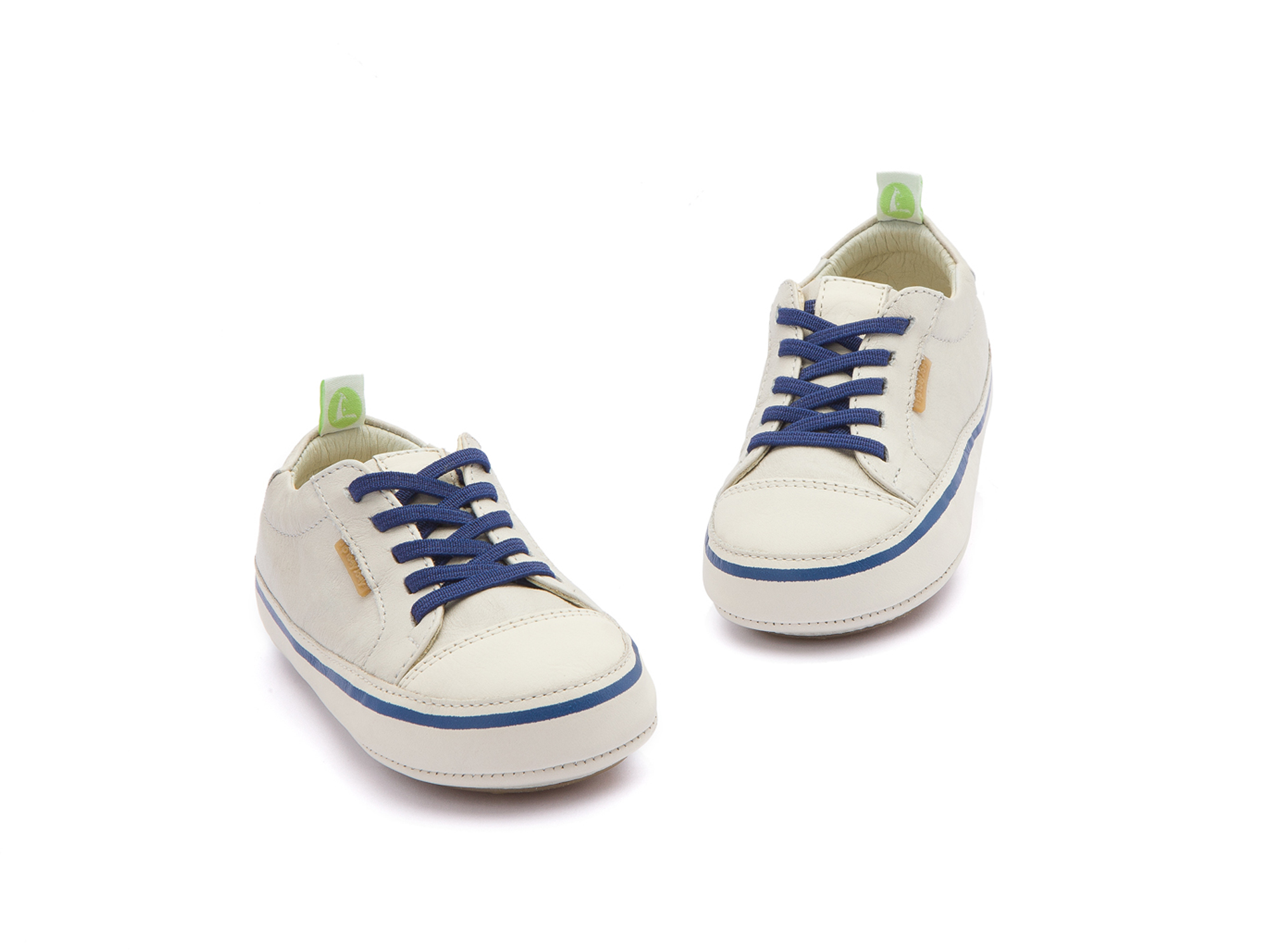 4fd4aceae Tênis Funky Cement Crush/ Tapioca/ Tapioca Baby for ages 0 to 2 years -