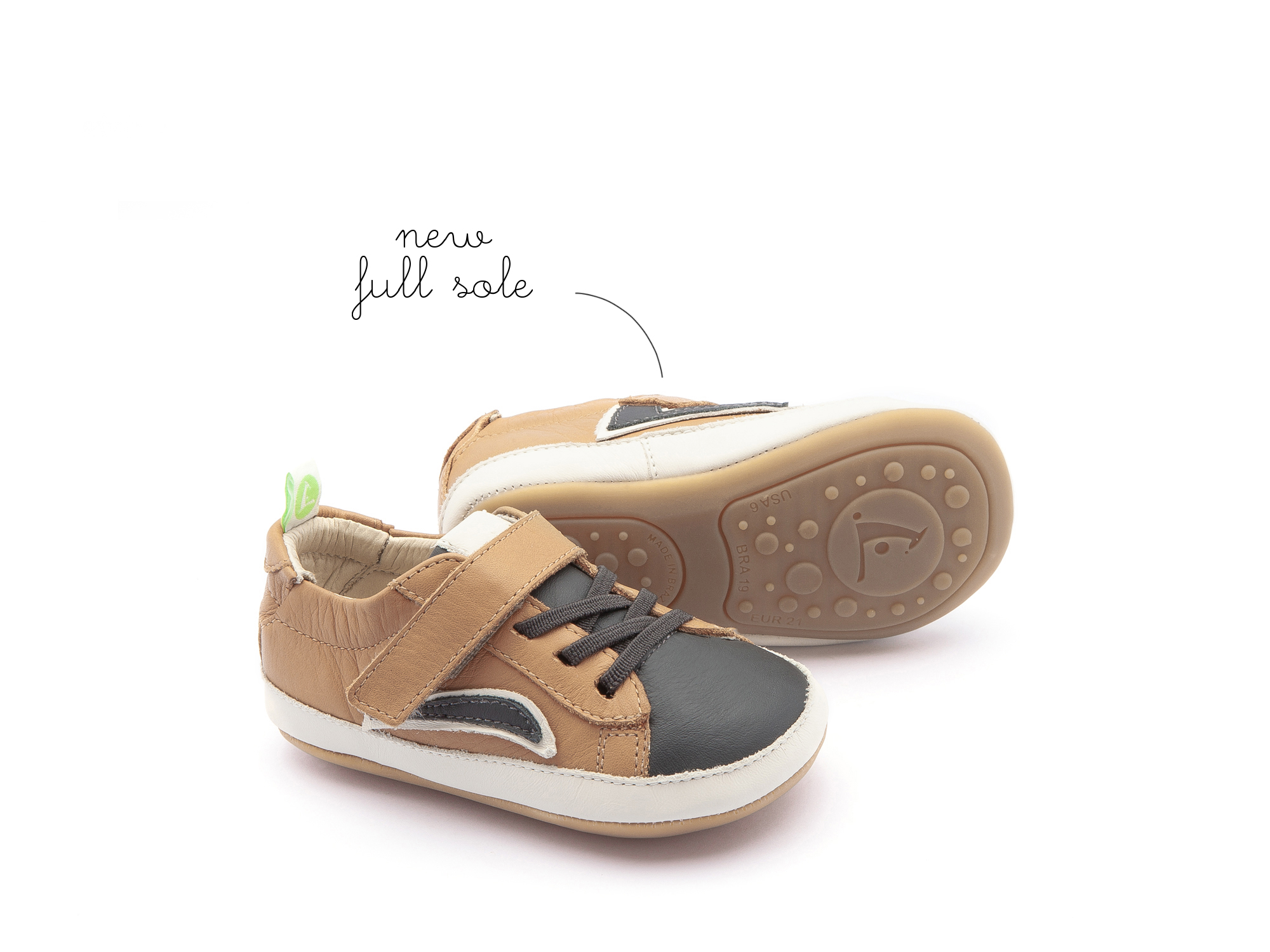 3cafbf382 Baby Shoes | Casual | Skidy Black Size 14 | Tip Toey Joey - Australia