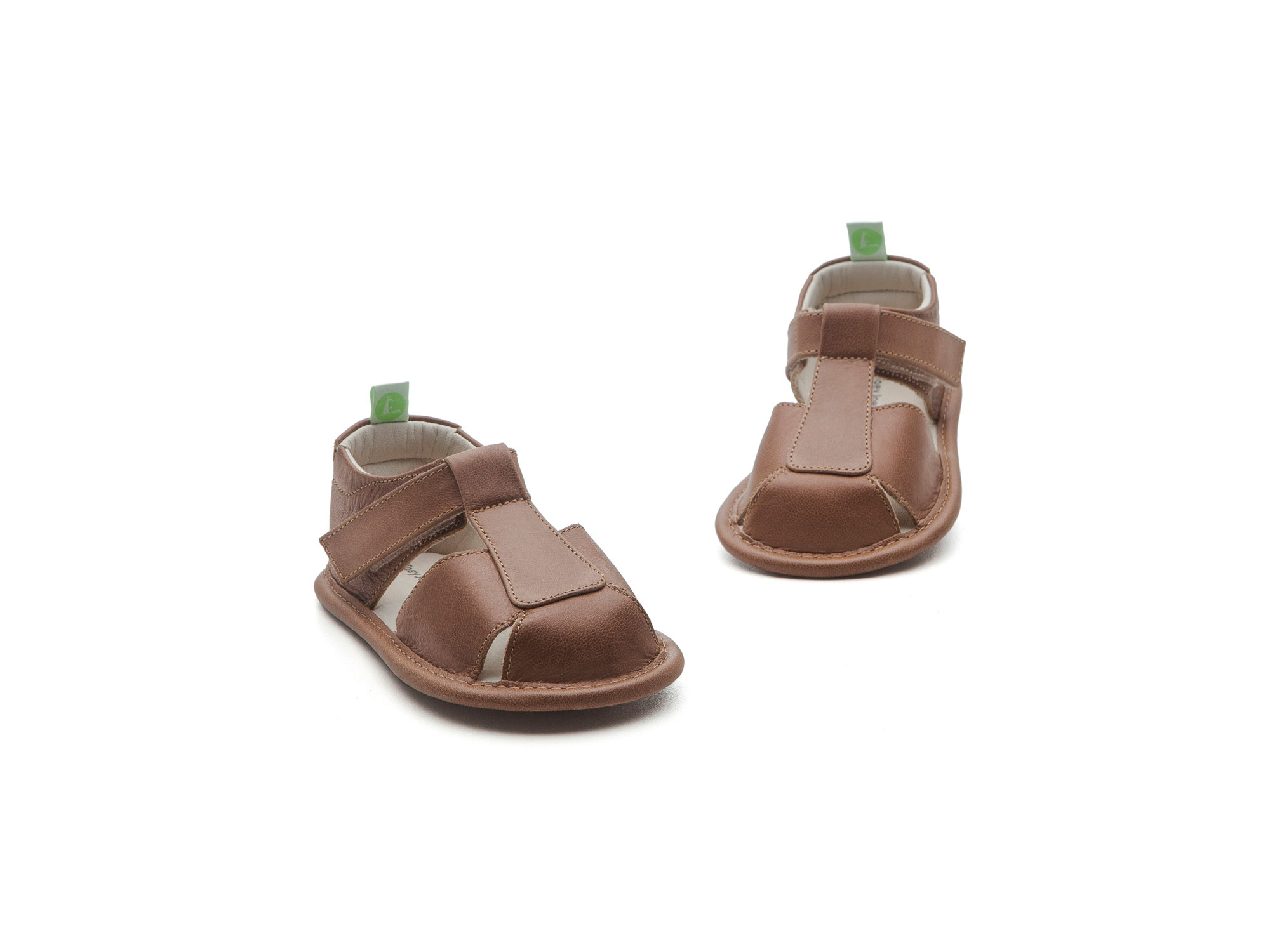 Sandal Parky Whisky  Baby for ages 0 to 2 years - 1