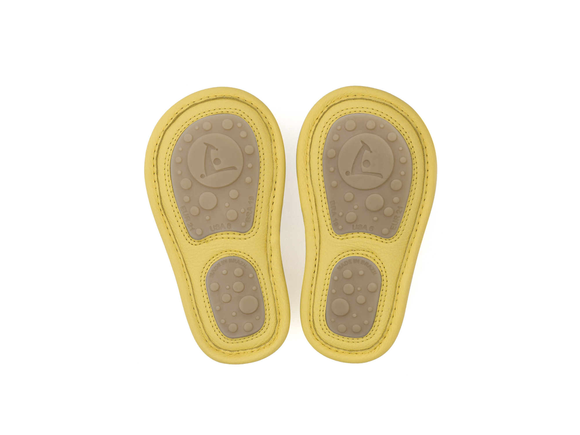 Sandal Windy Sun/ Sun Baby for ages 0 to 2 years - 3